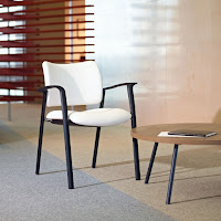 Global Zoma Chair