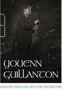 Youenn Guillanton