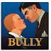 Bully: Anniversary Edition 1.0.0.16 Apk Mod (with OBB) - Download