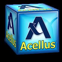 Acellus Logo