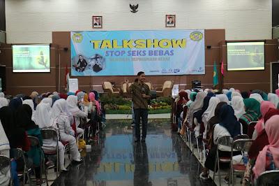 motivator indonesia, motivator nasional, motivator terbaik, motivator bisnis, motivator wirausaha, motivator muda, training motivasi
