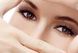 Tips Cara Merawat Mata Agar Tetap Sehat dan Jernih