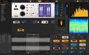 IK Multimedia T-RackS Complete Full version