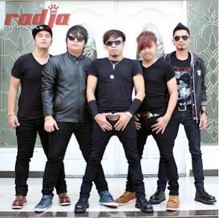 Lagu Radja Full Album Mp3