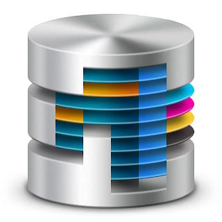 Data, Gosip Dan Basis Data