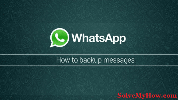 backup-whatsapp