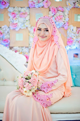 wedding dress video wedding dress vintage wedding dress vintage simple jilbab