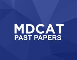 mdcat 2017 paper download