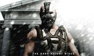 Lawannya Batman
