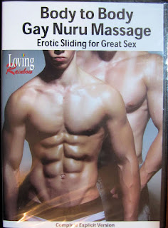 http://www.ebay.com/itm/Body-to-Body-Gay-Nuru-Massage-DVD-New-Tips-from-Dr-Patti-Britton-Loving-Rainbow-/262705027571?hash=item3d2a7099f3:g:E9IAAOSw4GVYHPSq