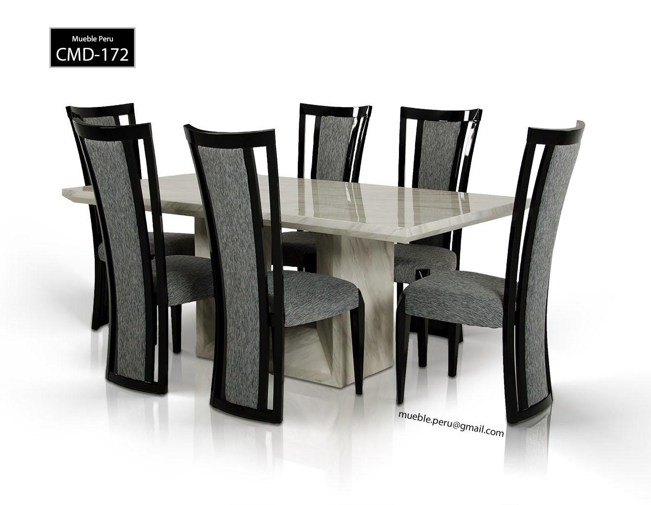 Muebles para comedores stunning muebles para comedores - Muebles en palencia ...