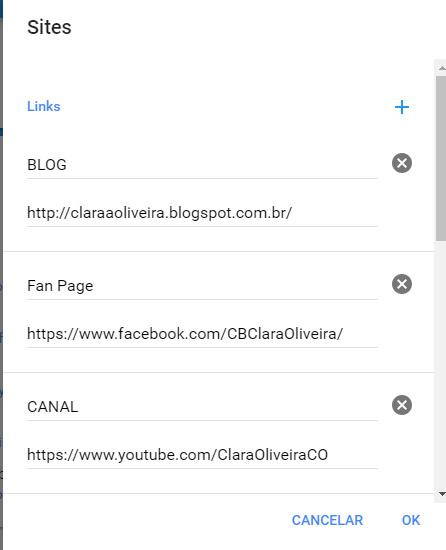 Cresca seu blog usando o google+