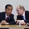 Propaganda Ala Rusia By Zeng Wei Jian