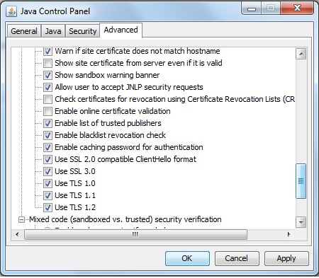 Cisco asa ssl vpn windows 10