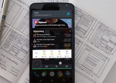 5 Aplikasi Android Gratis yang Wajib Lu Punya di Tahun 2015