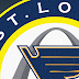 New Look For Blues?