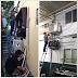 Service Bongkar Pasang AC Bintaro