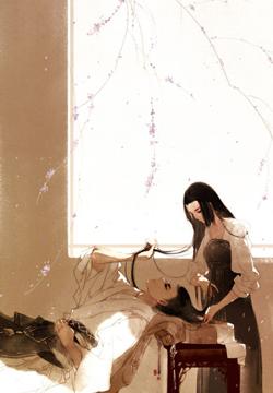 Yi Chui Wu Yue Tiao Man Ji