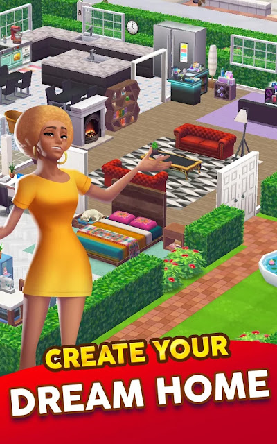 Download Home Street APK 27/09/2017