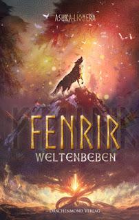 http://bookworldbynala.blogspot.de/2017/04/rezension-zu-fenrir-weltbeben.html