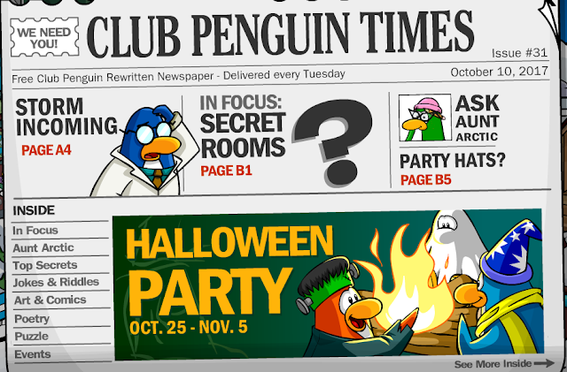 how to get rid of puffles on club penguin rewritten