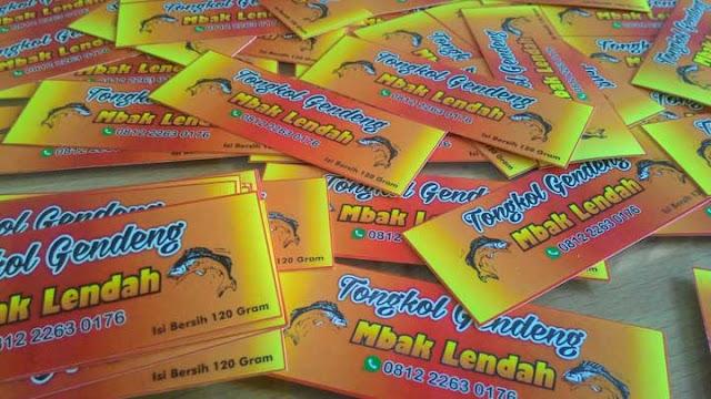 Cetak-Stiker-Label-Makanan-Murah Cetak Stiker Label Makanan Murah
