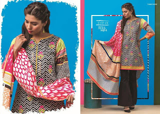 satrangi-summer-lawn-prints-dresses-collection-2017-for-women-3