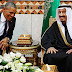 Saudi and the USA: Why Does the Relationship Continue? | Ali Goldman