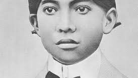 Masa Muda Sukarno di Mata Saudara Kandungnya