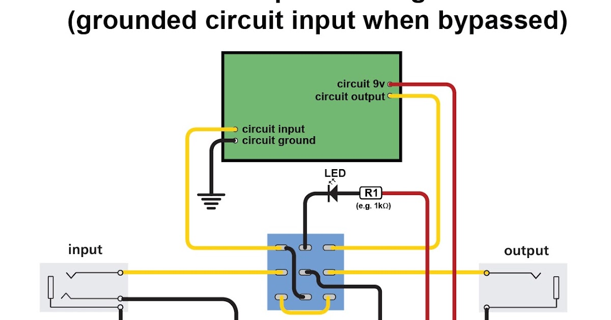 20 Fresh 3 Wire Float Switch Wiring Diagram