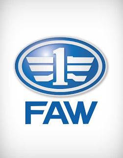 faw vector logo, faw logo vector, faw logo, faw, auto vector, coach vector, car vector, faw logo ai, faw logo eps, faw logo png, faw logo svg