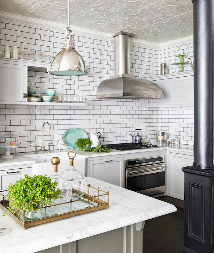 kitchen-manhattan-townhouse-tiles