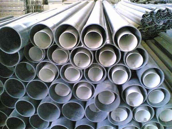Pabrik Pipa Pvc Kegunaan Dan Manfaat Pipa Pvc Pralon Jual Supplier Distributor Pipa Hitam Pipa Galvanis Pipa Pvc Pipa Spindo Harga Pabrik