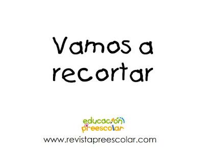 http://www.mediafire.com/file/i4bb9a4o53g2b5t/vamosarecortar.pdf