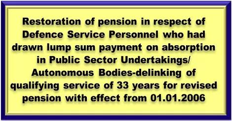 restoration-of-pension-of-defence-personnel-reg