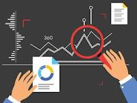 Pengertian, Fungsi dan Jenis-Jenis Peramalan (Forecasting)