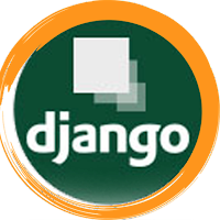 Learn Django Full