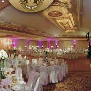 Daftar Harga Undangan Pernikahan Di Jakarta