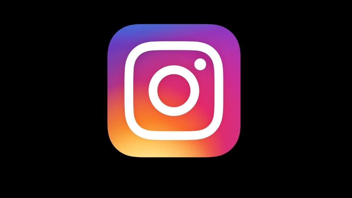 Cara Mudah Download Foto & Video Instagram di PC
