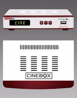 CINEBOX ATUALIZAÇAO CINEBOX%2BOPTIMO%2BX2