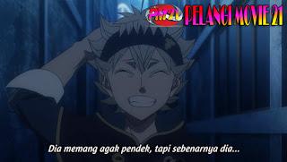 Black-Clover-Episode-28-Subtitle-Indonesia