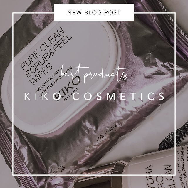 best kiko products, kiko milano reviews, best of kiko