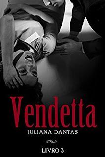 https://4.bp.blogspot.com/-FJaoxengDAU/WIlJQz-kIbI/AAAAAAAAeY8/aPEANrj7EfMIgSb1mBxJvM9IXxlqFFuxwCLcB/s320/Vendetta%2B3.jpg