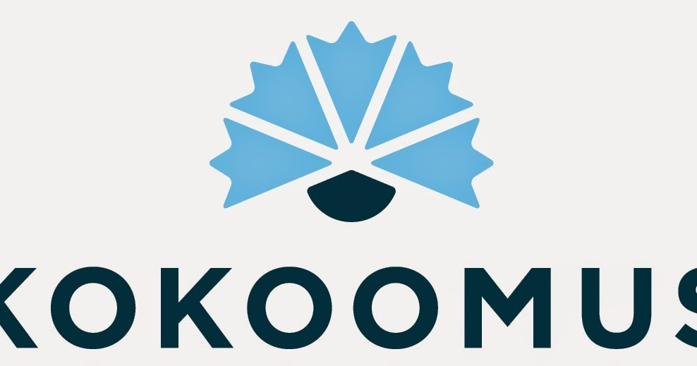 Kokoomus Logo