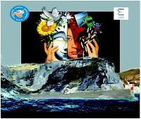 Θεατρική παράσταση «Το Νησί των Σκλάβων»