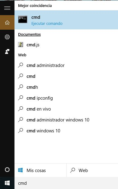 chrome da cmd