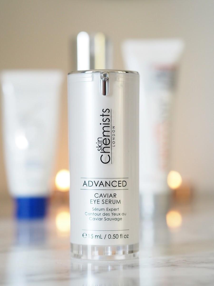 Winter skin saviours beauty SkinChemists Priceless Life of Mine Over 40 lifestyle blog