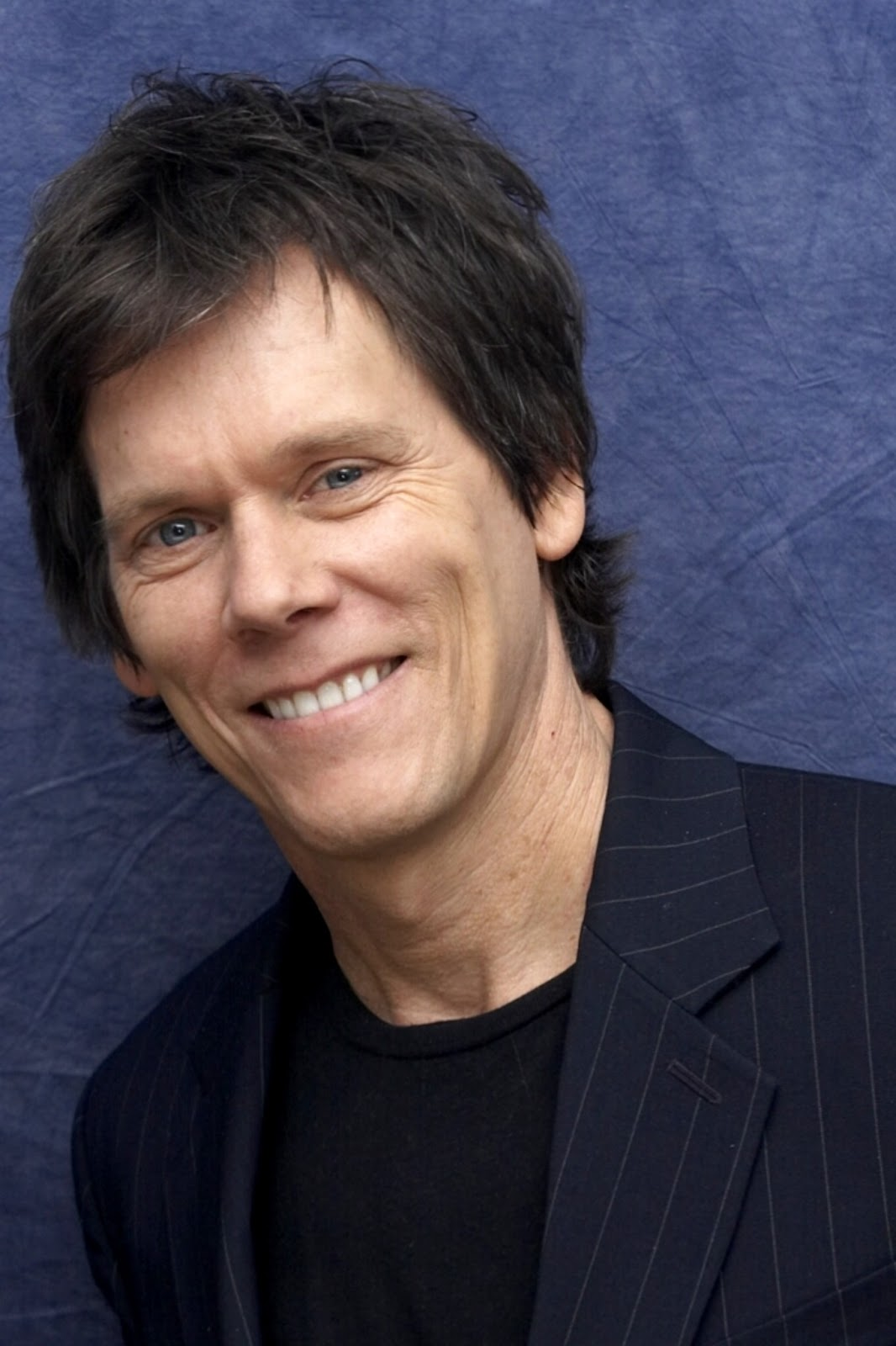 Cute Ryan Wallpaper Kevin Bacon Photos Tv Series Posters And Cast