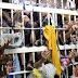 Ministério da Justiça cria política para reduzir número de presos no Brasil