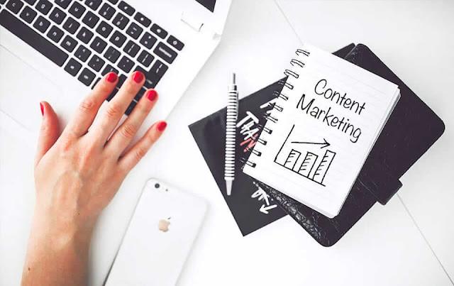 Tip Blogging Dari Para Ahli | Terjamin Meningkatkan Visitor dan Pendapatan anda